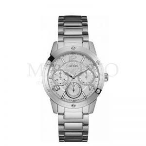 Guess zegarek Damski WO7781L1